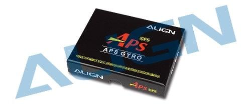 Align APS Gyro HEGAPS01