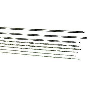 Steel rod 2,5 mm