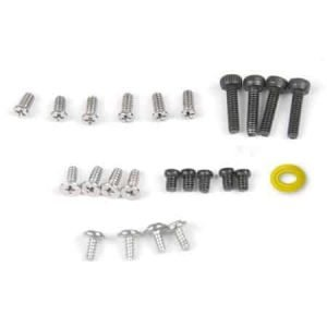 (EK1-0573) - Screw set