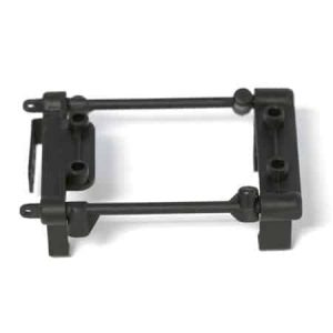 (EK1-0575) - Battery holder