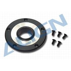 (H60022) - Main Gear Case TREX 600