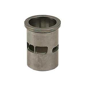 Cylinder liner for OS 50 Hyper