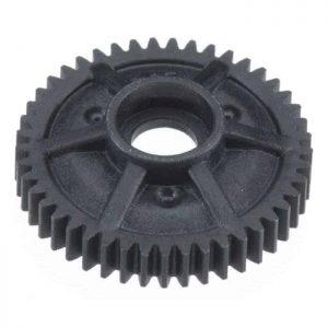 (TRX-7045) - Spur Gear 45T - 1/16 E-Revo