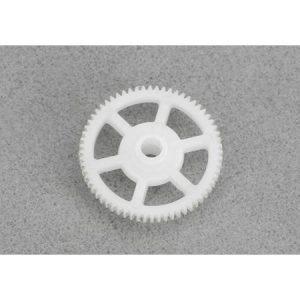 (BLH3506 - EFLH3006) - Main Gear: BMSR, mQ X, mCP X, mCP X BL