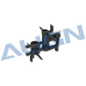 (H11009) - 100 Main Frame
