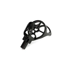 (BLH7561) - Motor Mount with Landing Skid: mQX