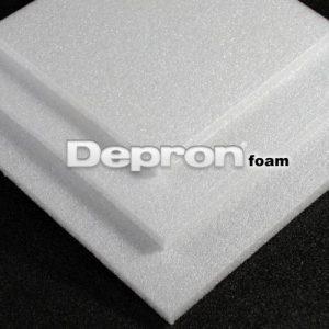 Neotex Depron 6mm (1 sq.meter)