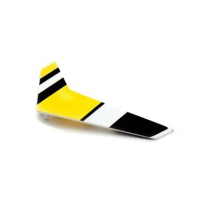 (BLH3910) - Stock Tail Fin: mCP X BL