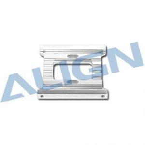 (H60033A) - Motor Mount