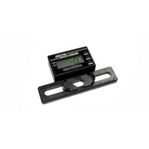 GT Power Digital Pitch Gauge