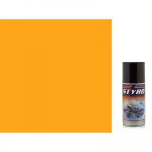 Joker STYRO - FLUORESCENT ORANGE 150 ml