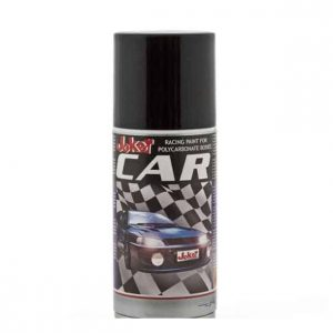 Joker CAR - WHITE 150 ml