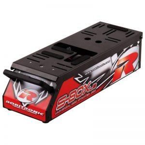 Robitronic Starterbox LB (550 universal)