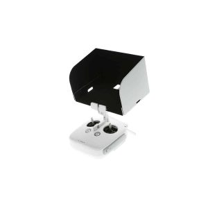 DJI Phantom 3 Remote Controller Monitor Hood (for Tablets)