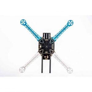 S500-PCB Quadcopter Frame