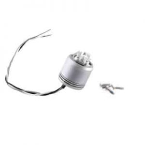 DJI Phantom 4 2312S Motor CCW (For Service Only)