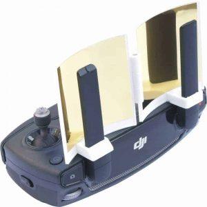 Foldable Antenna Range Booster for DJI Mavic Pro