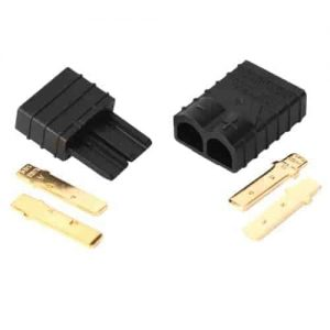 Traxxas 3060 High-Current Connector Plugs